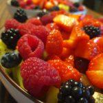Fruitsalade 2