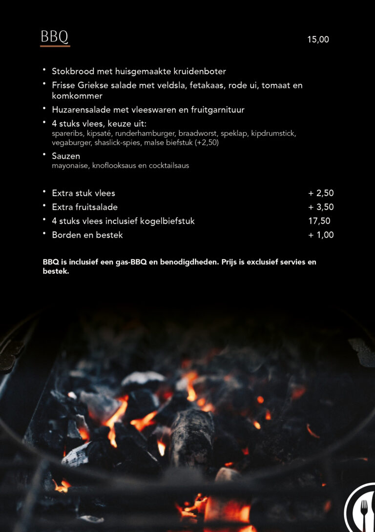 Cateringboekje10