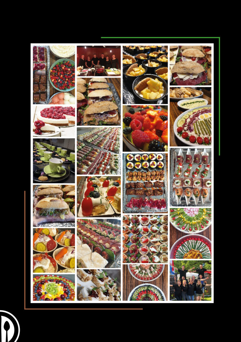 Cateringboekje11