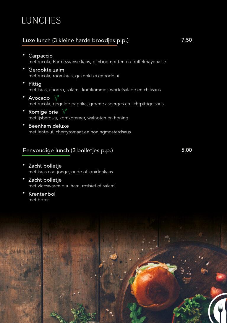 Cateringboekje2