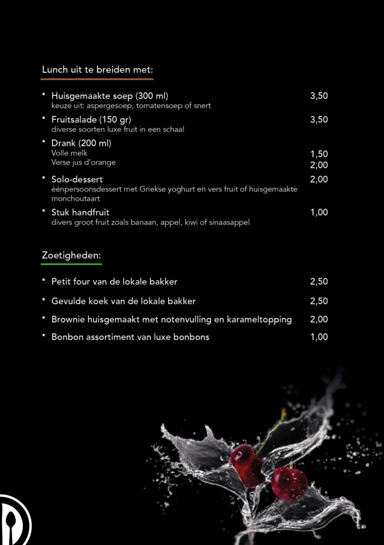 Cateringboekje3