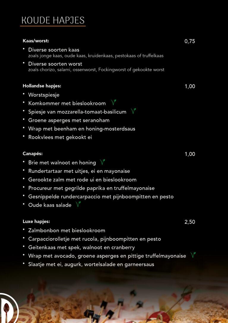 Cateringboekje5