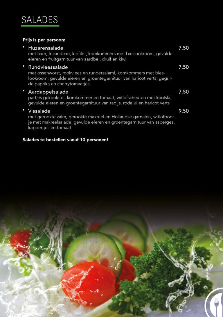 Cateringboekje6