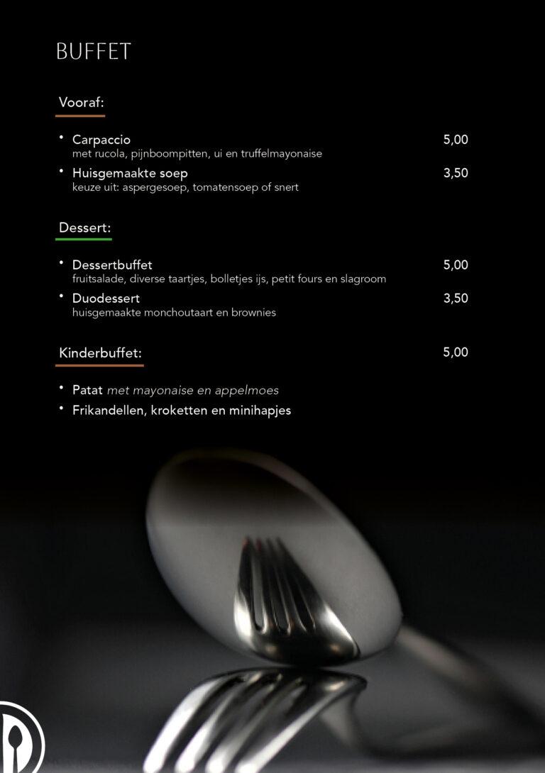 Cateringboekje7