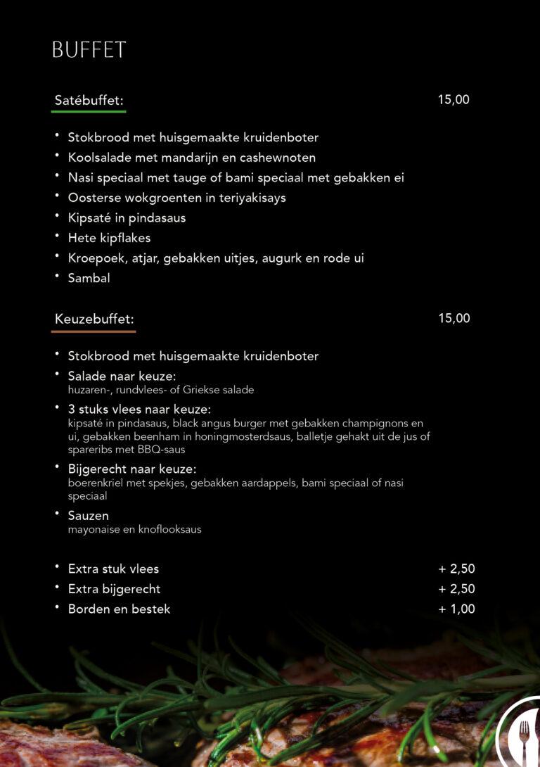 Cateringboekje8