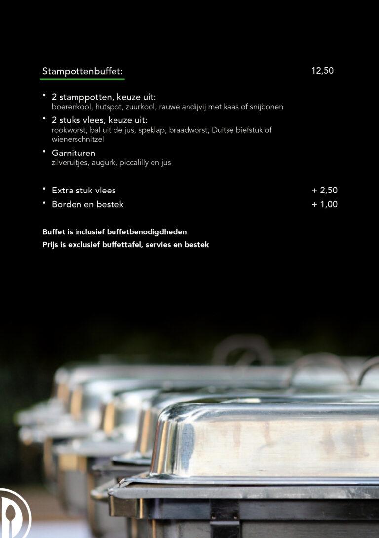 Cateringboekje9